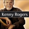 Kenny Rogers, Pt. 2 (Re-Recordings), Kenny Rogers