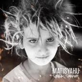 Matisyahu - King Crown of Judah (feat. Shyne and Ravid Kahalani)