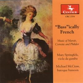 Pieces De Violes Book 1 Suite In G Major Ii Tombeau De Mr Meliton
