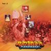 Mahabharat - Pt. 2