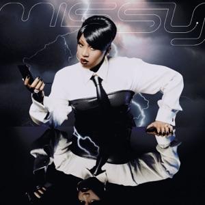 Missy Elliott - Hot Boyz