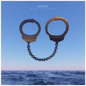 Youth In Trouble (Remixes) - Single