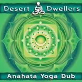 Desert Dwellers - Wandering Sadhu