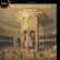 Paul Nicholson & The Parley of Instruments Baroque Orchestra - Arne: Six Favourite Concertos
