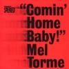 Moanin' (LP Version) - Mel Torme