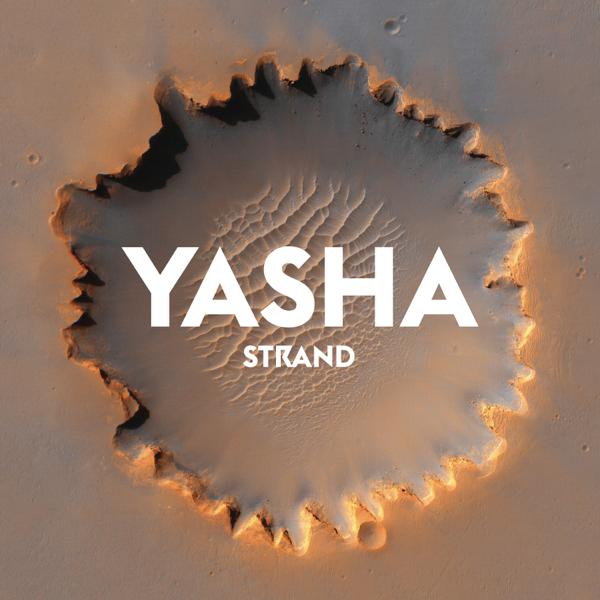 strand yasha