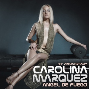 Angel De Fuego DJs Only (10th Anniversary) Mp3 Download