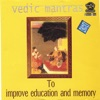 Vedic Mantras to Improve Education and Memory