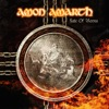 Amon Amarth - The Pursuit of Vikings Song Lyrics