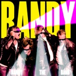 Randy - Red Banner Rockers