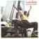 Lucien Bokilo - Le jeu est fini