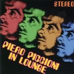 Piero Piccioni - Mr. Dante Fontana