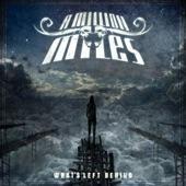 A Million Miles - A Million Miles