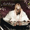 Avril Lavigne - Goodbye Lullaby Deluxe Edition Album