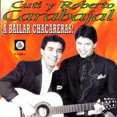 A Bailar Chacareras