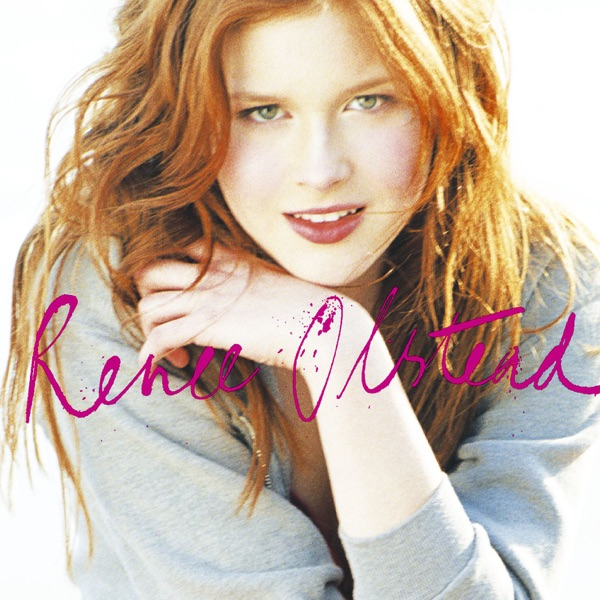 Renee Olstead - What A Difference A Day Makes