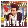 One Night - Single, Matthew Koma