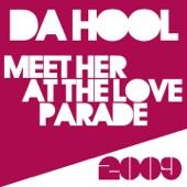 Meet Her At the Love Parade (Remixes)