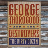 George Thorogood & The Destroyers - Highway 49