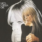 Nico - Somewhere There's a Feather
