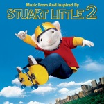 Stuart Little 2 (Music from and Inspired By)
