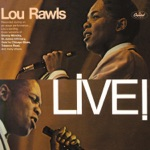 Lou Rawls - I'd Rather Drink Muddy Water