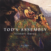 Tod's Assembly by Stewart Hardy on Apple Music
