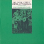 The Poplin Family - Sit At Home