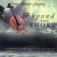 Beyond the Shore (Beyond the Shore) by Deby Benton Grosjean on Apple Music