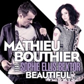 Beautiful (Remixes) [feat. Sophie Ellis-Bextor]