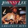 Johnny Lee Greatest Hits
