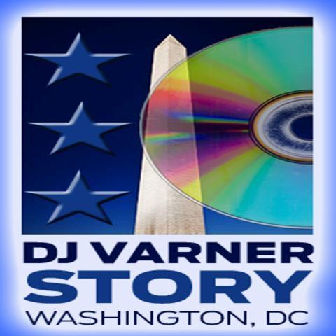 DJ Varner Story