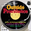 Outside Providence (Music from the Motion Picture)