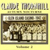 This Love Of Mine  - Claude Thornhill
