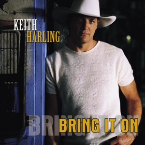Keith Harling - It Goes Something Like This - Line Dance Music
