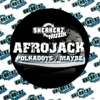 Polkadots / Maybe - Single, Afrojack