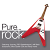 Pure... Rock - Various Artists