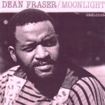 Dean Fraser - Take Five