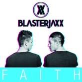 Faith (Radio Edit) - Single