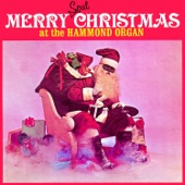 Jimmy McGriff - Jingle Bells