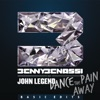 Dance the Pain Away (Basic Edits) [feat. John Legend] - Single, Benny Benassi