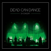 Dead Can Dance - All In Good Time