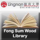 Fong Sum Wood Library Orientation Video 2012-13