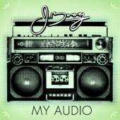 J Boog - My Audio