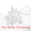 The White Christmas - Holiday Hits Players