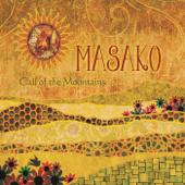 Wildflowers - Masako