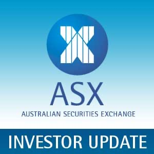 Asx investor update podcast by australian securities exchange on asx investor update podcast by australian securities exchange on apple podcasts malvernweather Images