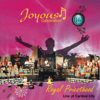 Joyous Celebration - Itshokwadi artwork