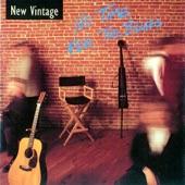 New Vintage - No Answer Blues