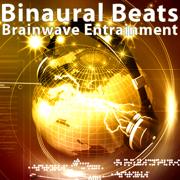 Binaural Beats Brain Waves Isochronic Tones - Binaural Beats Brainwave Entrainment - Binaural Beats Brainwave Entrainment